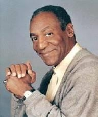 Dr. William Henry 'Bill' Cosby, Jr., Ed.D.
